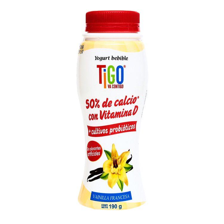 Yogurt-Bebible-Tigo-Vainilla-Francesa-Botella-190-g-452662005
