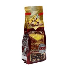 Cafe-Molido-Mountain-Villarica-Express-Bolsa-250-g