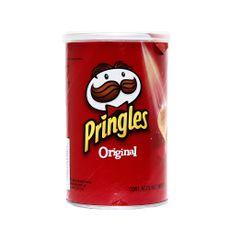 Papas-Original-Pringles-Lata-67-g
