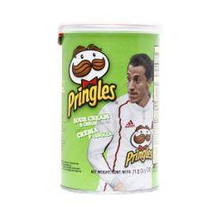 Papas-Crema-y-Cebolla-Pringles-Lata-74-g