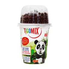 Yogurt-Mix-Tigo-Vainilla-Con-Bolitas-de-Chocolate-Vaso-125-g-454420001