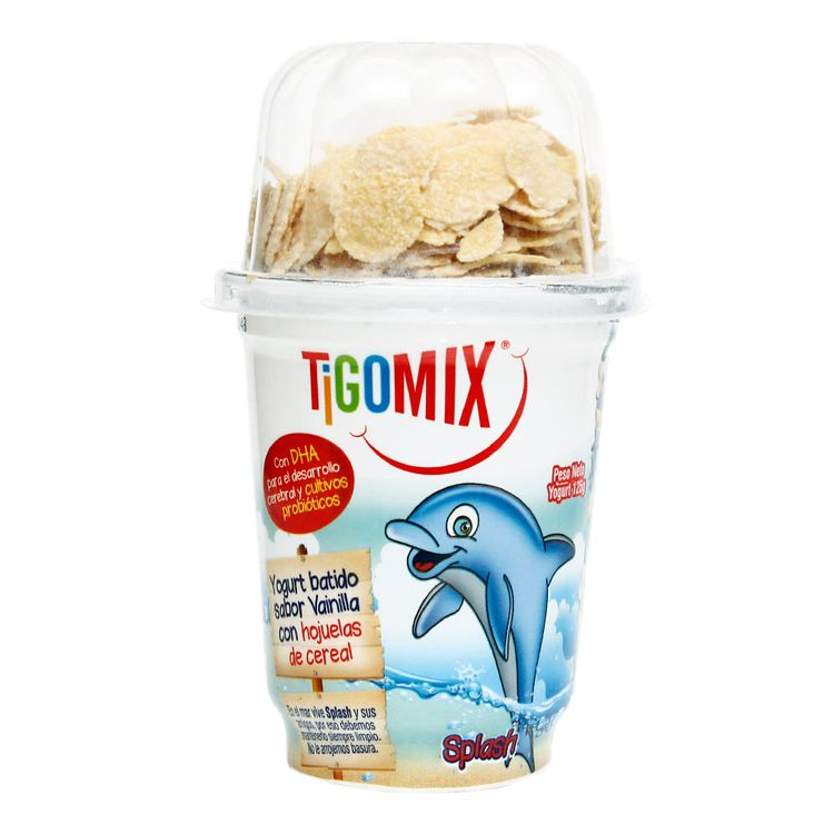 Yogurt-Mix-Tigo-Vainilla-Con-Cereal-Azucarado-Vaso-125-g-454420002