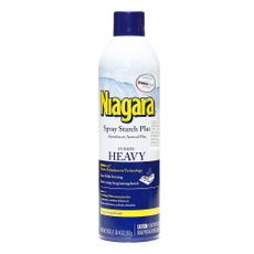 Almidon-Niagara-Heavy-Professional-Spray-20-Onzas