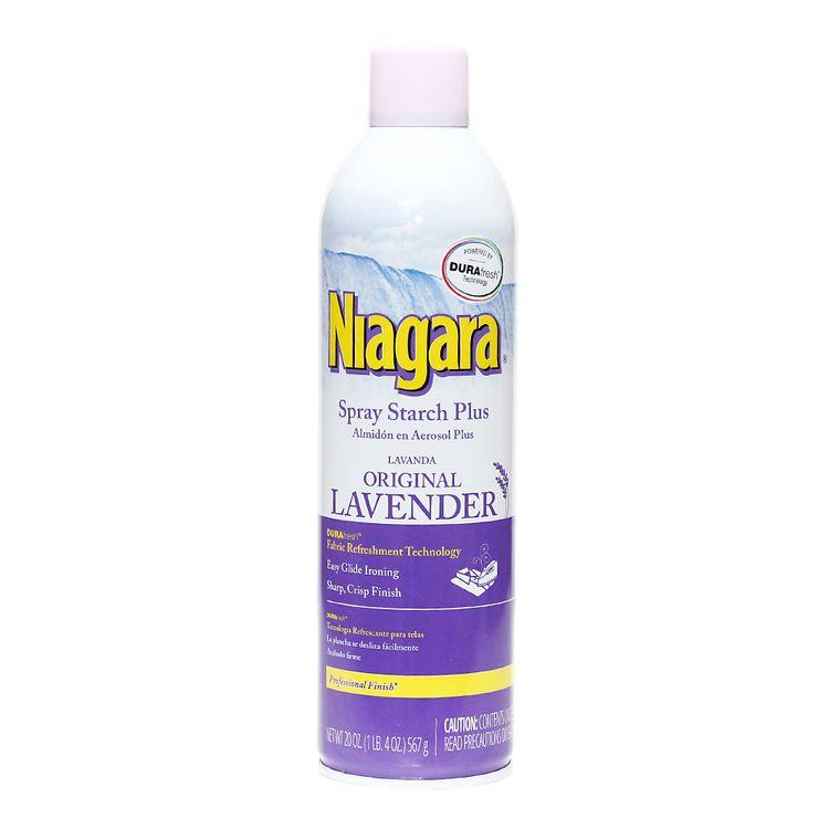 Almidon-Niagara-Original-Lavanda-Spray-20-Onzas