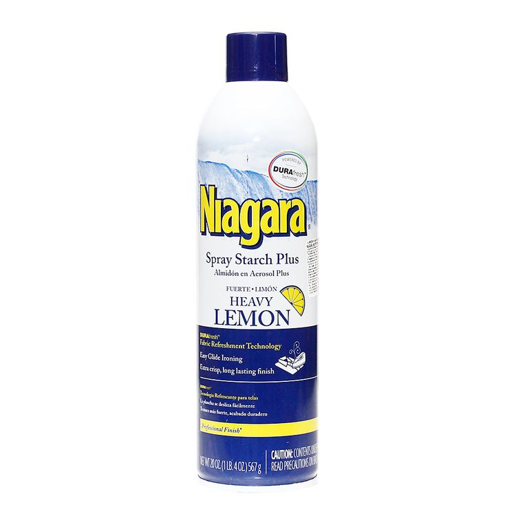 Almidon-Niagara-Heavy-Fuerte-Limon-Spray-20-Onzas