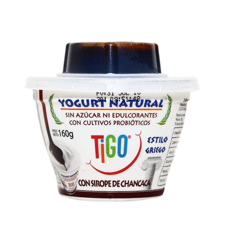 Yogurt-estilo-Griego-Tigo-Con-Sipore-de-Chancaca-Vaso-160-g-467855001