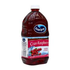 Jugo-de-Cran-Raspberry-Ocean-Spray-Botella-64-Onzas