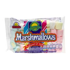 Marshmellows-Tropical-Bolsa-100-g