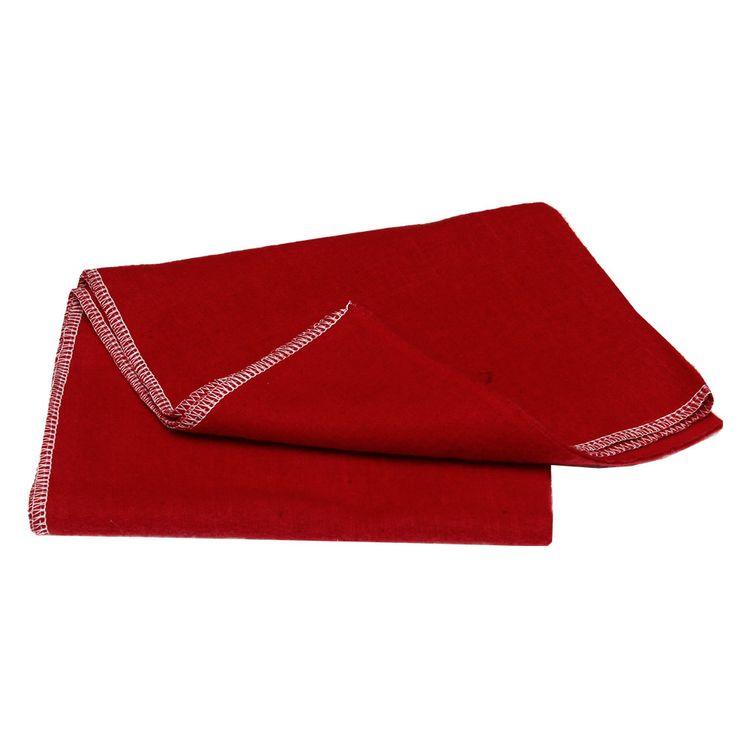Franela-de-Limpieza-Gaf-Rojo-70-x-45-cm