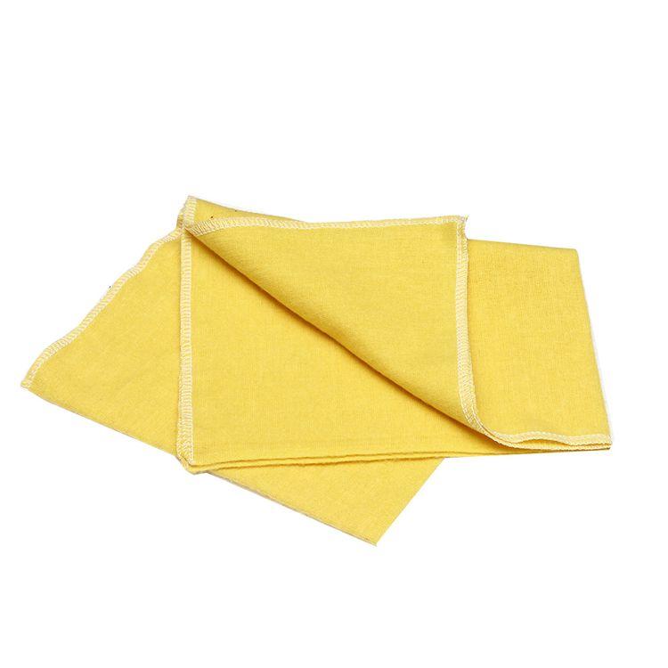 Franela-de-Limpieza-Gaf-Amarillo-70-x-45-cm