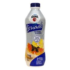 Yogurt-Licuado-Gloria-Pina-Papaya-Botella-1-Kg-495070001