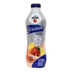 Yogurt-Licuado-Gloria-Fresa-y-Platano-1-Kg-495070002