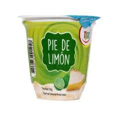 Postre-Tigo-Pie-de-Limon-Vaso-120-g-518351001