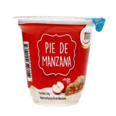 Postre-Tigo-Pie-de-Manzana-Vaso-120-g-518351002