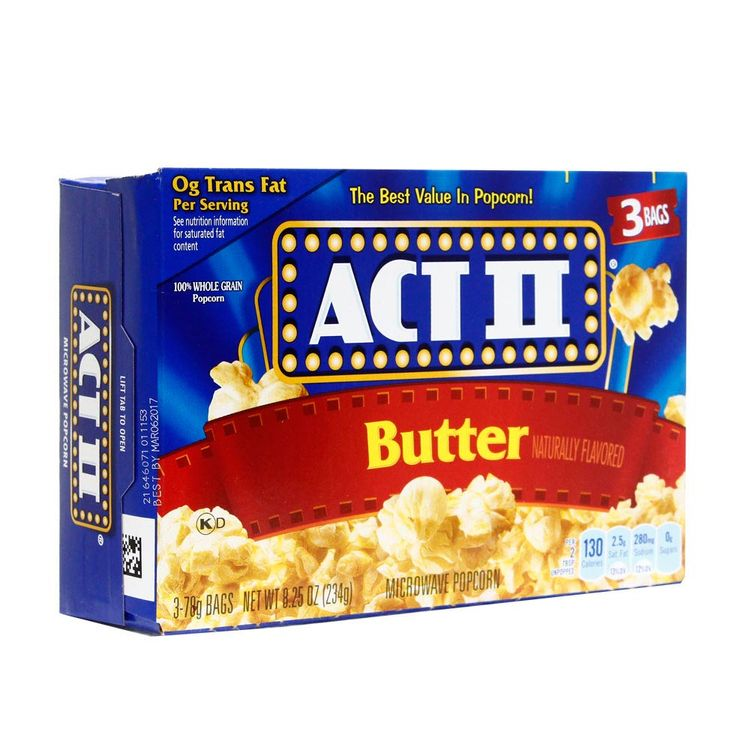 Pop-Corn-Butter-Act-II-Pack-3-Unid