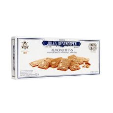 Galletas-Jules-Destrooper-Almonds-Thins-Caja-100-g