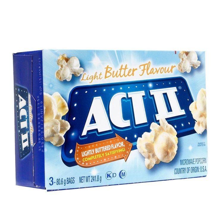 Pop-Corn-Butter-Light-Act-II-Pack-3-Unid