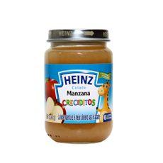 Compota-de-Manzana-Heinz-Frasco-170-g