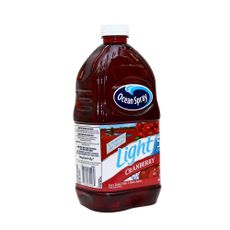 Jugo-de-Cranberry-Light-Ocean-Spray-Botella-64-Onzas