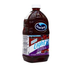 Jugo-de-Cranberry-Grape-Light-Ocean-Spray-Botella-64-Onzas