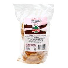 Galletas-El-Cedro-Con-Yogurt-Bolsa-100-g