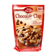 Mezcla-para-Galletas-Betty-Crocker-Chocolate-Chip-Bolsa-496-g