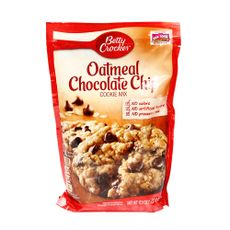 Mezcla-para-Galletas-Betty-Crocker-Oatmeal-Chocolate-Chip-Bolsa-496-g