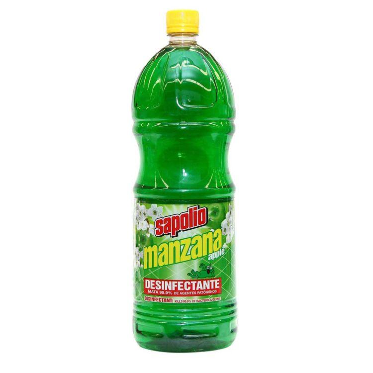 Desinfectante-Sapolio-Manzana-Botella-1800-ml