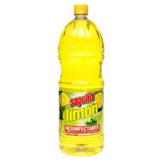 Desinfectante-Sapolio-Limon-Botella-1800-ml