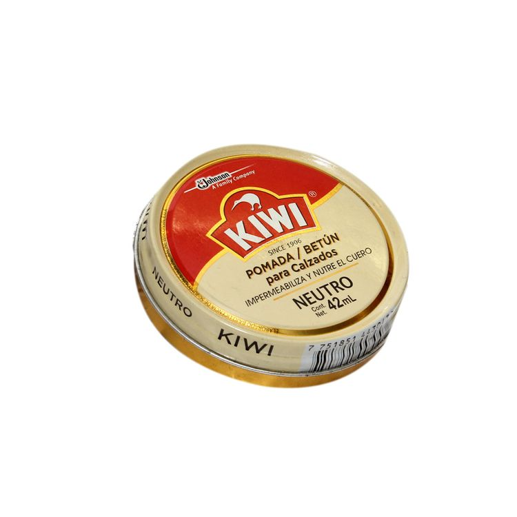 Betun-en-Pasta-Kiwi-Neutral-Lata-42-ml