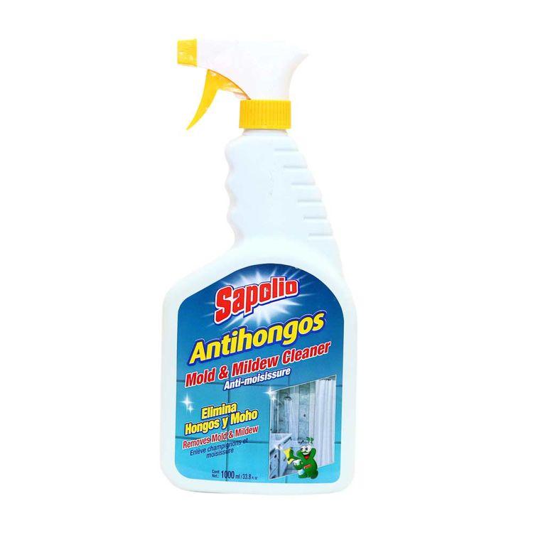 Limpiador-Antihongos-Sapolio-Frasco-1-L