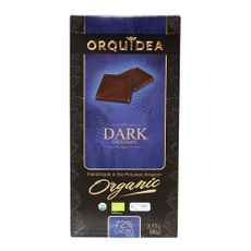 Chocolate-Organico-Orquidea-Dark-Tableta-90-g