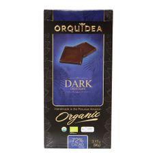 Chocolate-Organico-Orquidea-Dark-Tableta-90-g