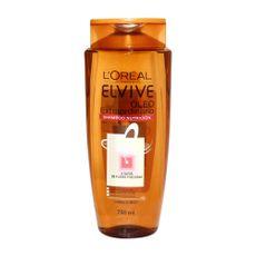 Shampoo-Elvive-L-Oreal-Paris-Oleo-Extraordinario-Nutricion-Frasco-750-ml