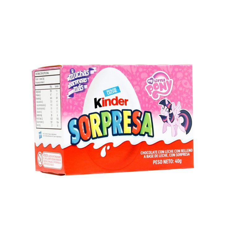 Huevo-Sorpresa-Kinder-Niña-Pack-2-Unid