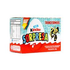 Huevo-Sorpresa-Kinder-Niño-Pack-2-Unid