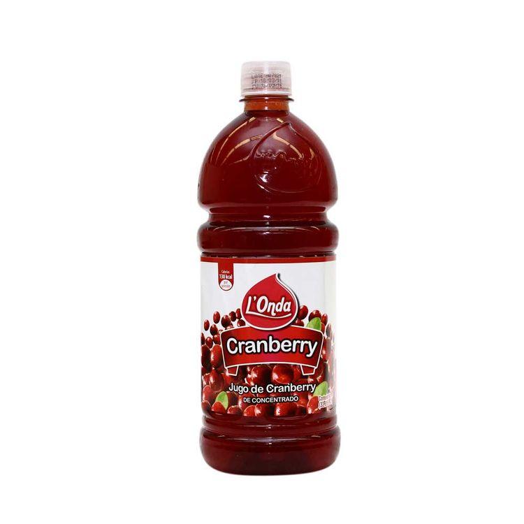 Jugo-de-Cranberry-Regular-L-Onda-Botella-1-L
