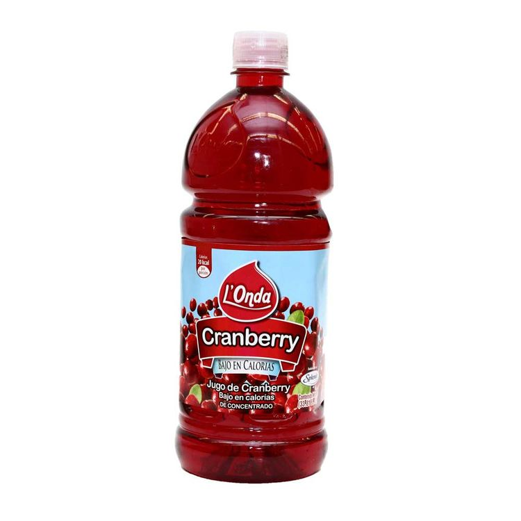 Jugo-de-Cranberry-Light-L-Onda-Botella-1-L