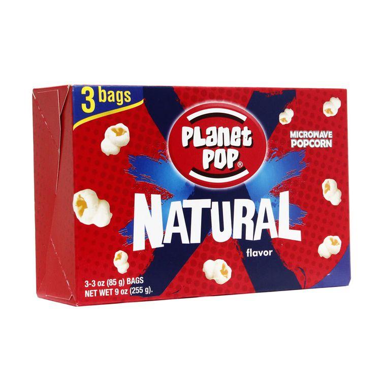 Pop-Corn-Natural-Peru-Nachos-Pack-3-Unid