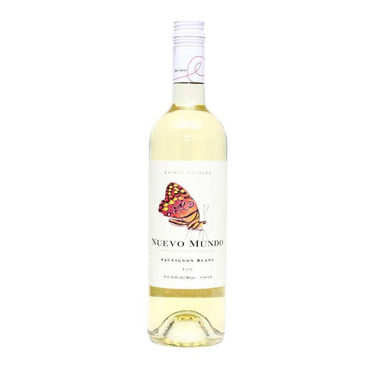 Vino-Blanco-Estate-Sauvignon-Blanc-Nuevo-Mundo-Botella-750-ml