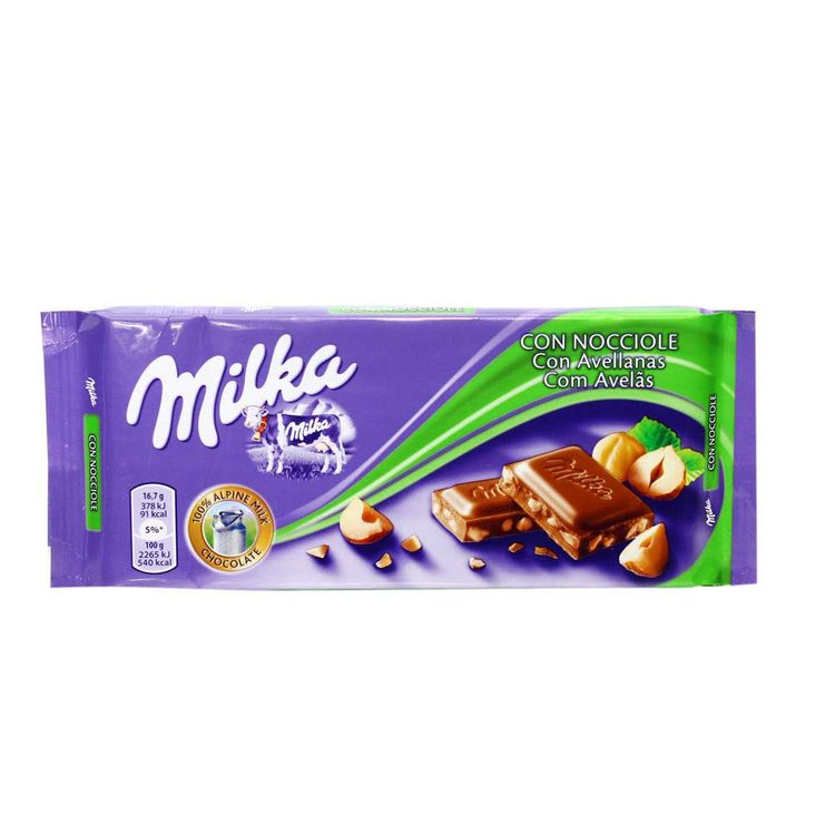 Chocolate-Milka-con-Avellanas-Tableta-100-g