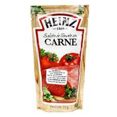 Salsa-de-Tomate-C-Carne-Heinz-Doy-Pack-114-g