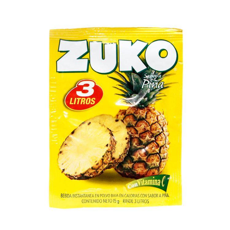 Refresco-Instantaneo-Zuko-Piña-Sobre-Rinde-3-L