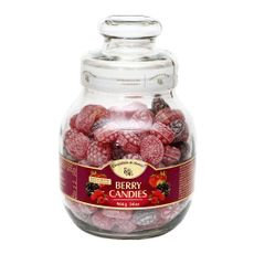 Caramelos-Cavendish---Harvey-Berry-Candies-Frasco-966-g