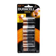 Pilas-Alcalinas-Duracell-AA-Pack-16-Unid