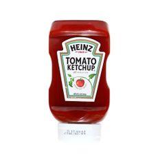 Ketchup-Heinz-Frasco-14-Onzas
