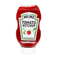 Ketchup-Heinz-Frasco-20-Onzas