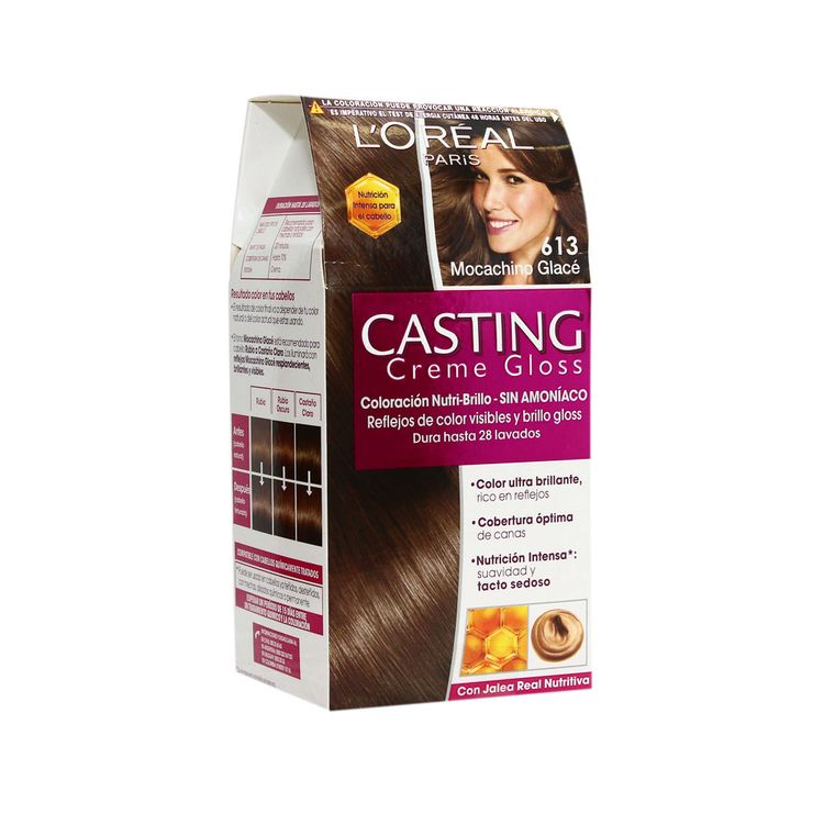 Tinte-Casting-Creme-Gloss-L-Oreal-Paris-613-Mocachino-Glace