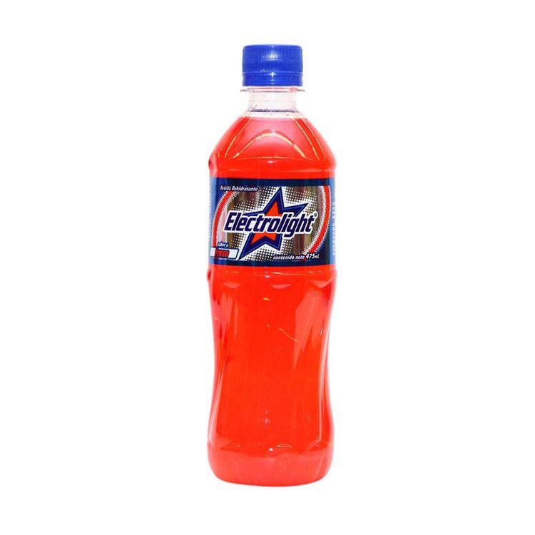Bebida-Rehidratante-Electrolight-Fresa-Botella-473-ml