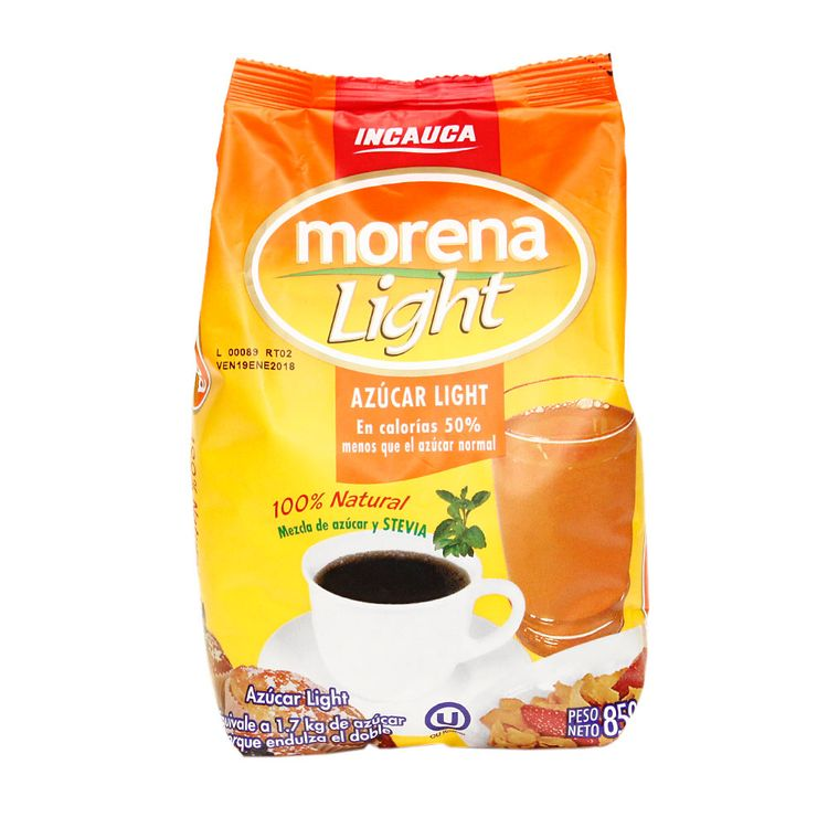 Azucar-Morena-Light-Incauca-Bolsa-850-g